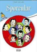 Türk 100'ler - Sporcular