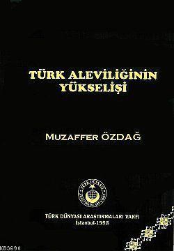 Türk Dünyası Okulları İçin Kısa Dilbilgisi