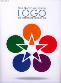 Türk Grafik Tasarımcıları Logo