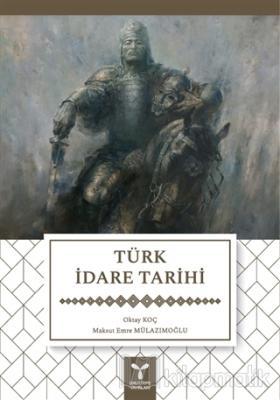 Türk İdare Tarihi