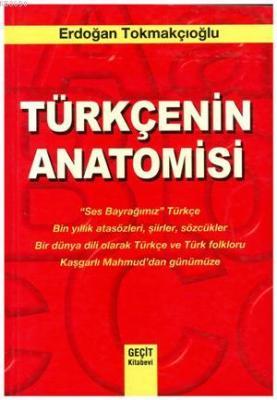 Türkçe'nin Anatomisi
