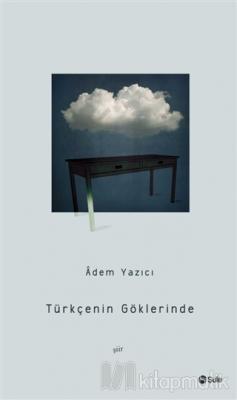 Türkçenin Göklerinde