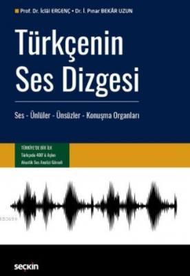 Türkçenin Ses Dizgesi