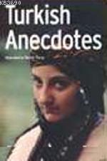 Turkish Anecdotes (İngilizce)