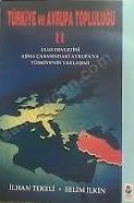 Türkiye ve Avrupa Topluluğu 2