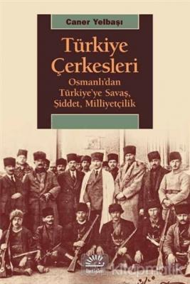 Türkiye Çerkesleri