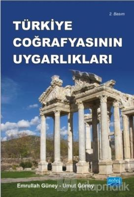 Türkiye Coğrafyasının Uygarlıkları