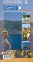 Türkiye Tatil Rehberi 2000