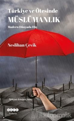Türkiye ve Ötesinde Müslümanlık