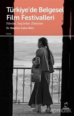 Türkiye'de Belgesel Film Festivalleri