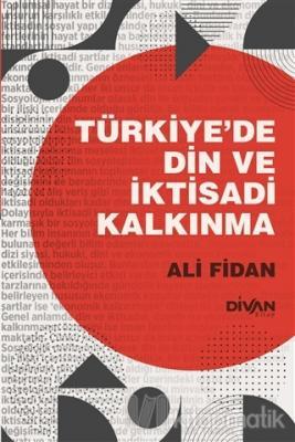 Türkiye'de Din ve İktisadi Kalkınma