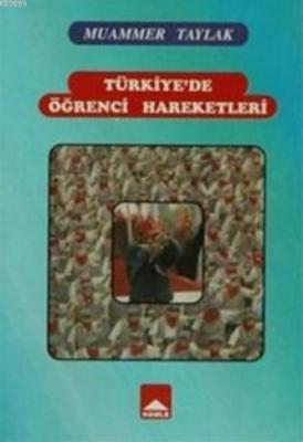 Türkiye'de Öğrenci Hareketleri