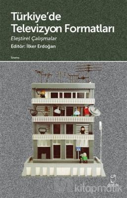 Türkiye'de Televizyon Formatları