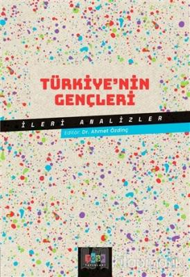 Türkiye'nin Gençleri