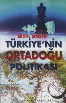 Türkiye'nin Ortadoğu Politikası