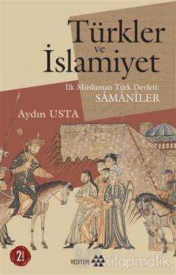 Türkler ve İslamiyet Aydın Usta