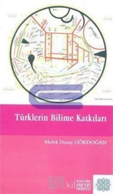 Türklerin Bilime Katkıları
