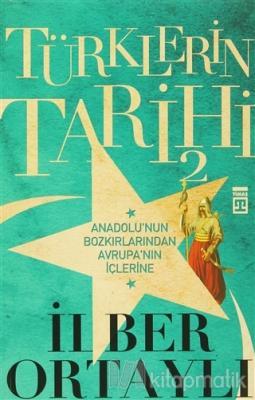 Türklerin Tarihi 2