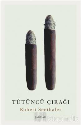 Tütüncü Çırağı
