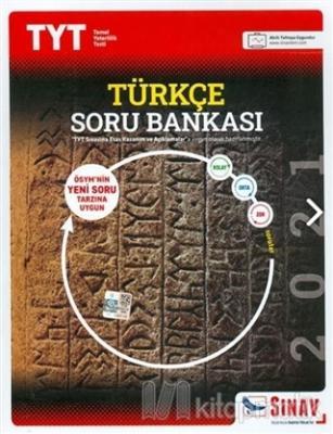 TYT Türkçe Soru Bankası Kolektif