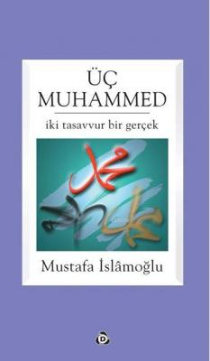 Üç Muhammed