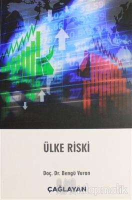 Ülke Riski