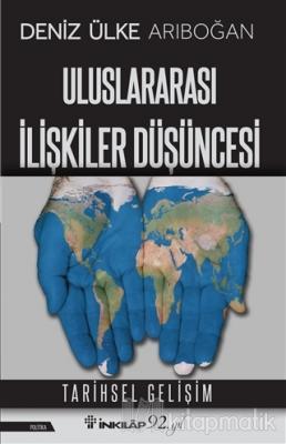 Uluslararası İlişkiler Düşüncesi