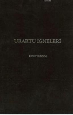 Urartu İğneleri