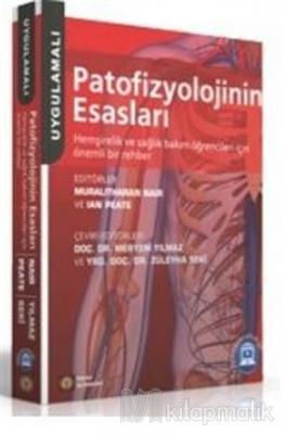 Uygulamalı Patofizyolojinin Esasları