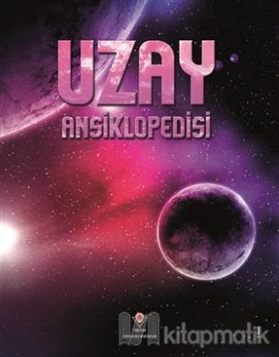 Uzay Ansiklopedisi