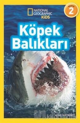 Vahşi Hayvanlar Seti (6 Kitap Takım)