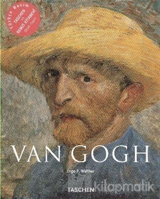 Van Gogh - Düşler ve Gerçeklik