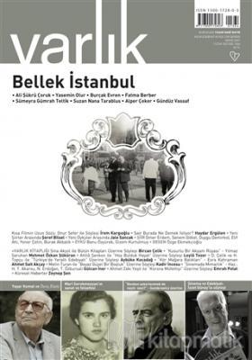 Varlık Edebiyat ve Kültür Dergisi Sayı: 1364 Mayıs 2021 Kolektif