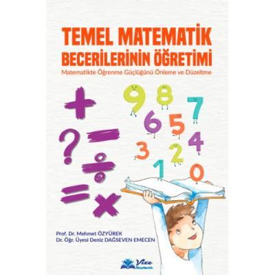Temel Matematik Becerilerinin Öğretimi