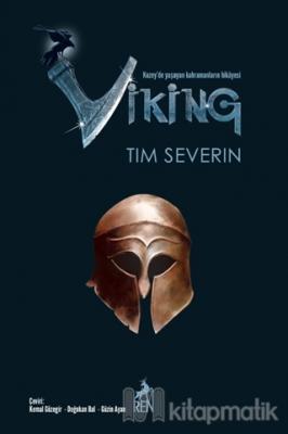 Viking (Tek Cilt) (Ciltli)