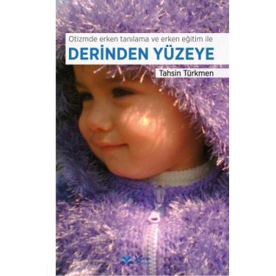 Derinden Yüzeye Tahsin Türkmen