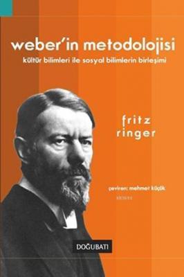 Weber'in Metodolojisi