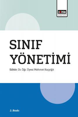Sınıf Yönetimi Mehmet Koçyiğit