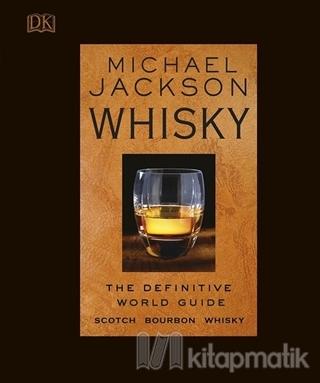 Whisky (Ciltli)