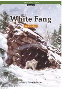 White Fang (eCR Level 7)