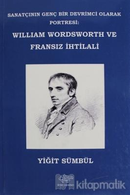 William Wordsworth ve Fransız İhtilali
