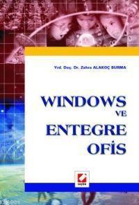 Windows ve Entegre Ofis