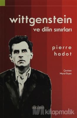 Wittgenstein ve Dilin Sınırları