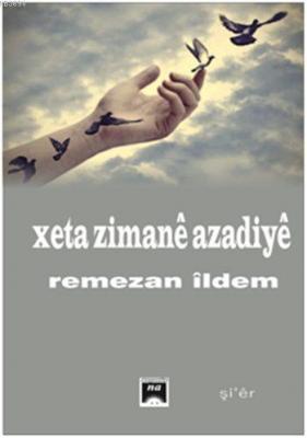 Xeta Zimanê Azadiyê