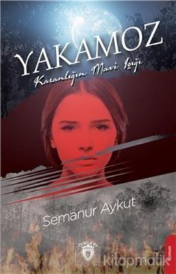 Yakamoz