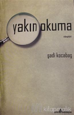 Yakın Okuma