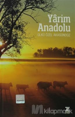 Yarim Anadolu
