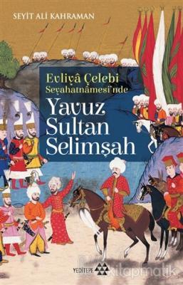 Yavuz Sultan Selimşah