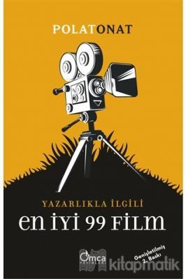 Yazarlıkla İlgili En İyi 99 Film Polat Onat