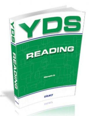 YDS Reading